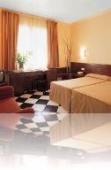 Hotel ASTORIA 3